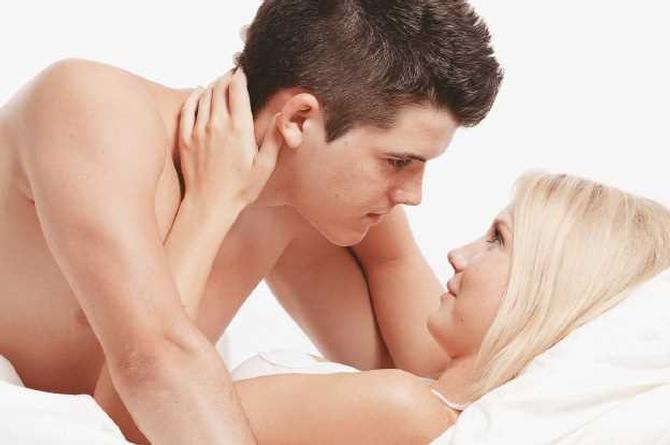 ¿Por qué nos gusta el sexo con personas desconocidas?