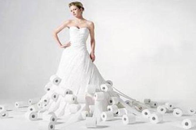 Imagenes Vestidos De Baño Kelinda: Fiera : ¡Ay wey! – Vestido de ...