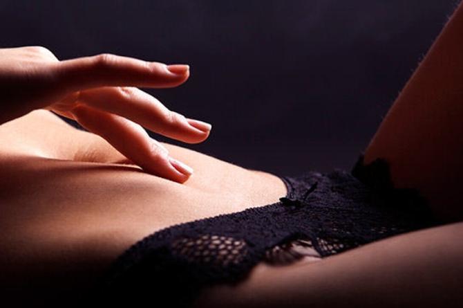 ¿Te gusta hacer sexo oral? ¡Cuidado! Podría darte cáncer de nariz