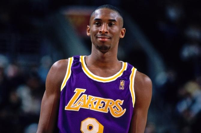 Afirman que Kobe Bryant murió en accidente de helicóptero