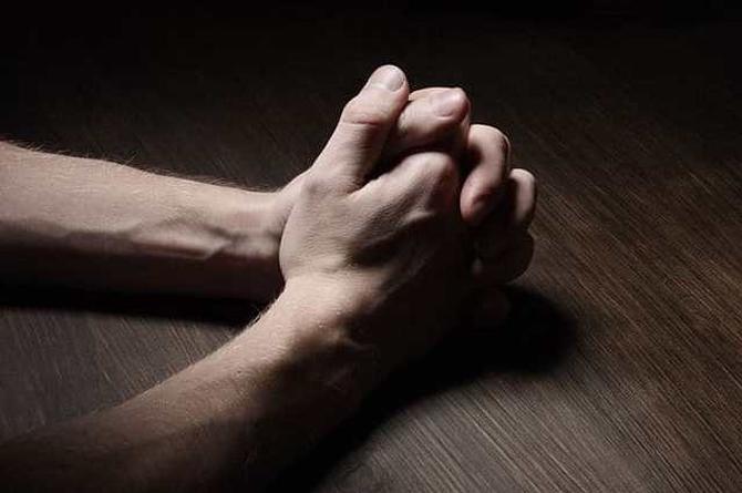 Convoca Papa Francisco a orar por la salud y el fin de la pandemia