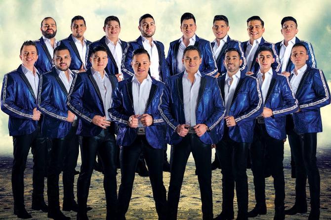 Banda Los Recoditos lanza polémica canción y video