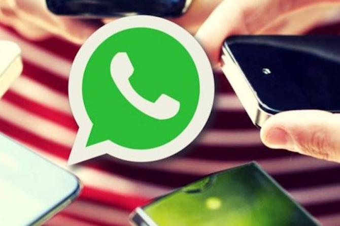 Te decimos cómo salir de un grupo de Whatsapp sin que nadie lo note
