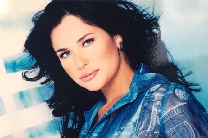 Hallan muerto al papá de la actriz Arleth Terán (+foto/video)