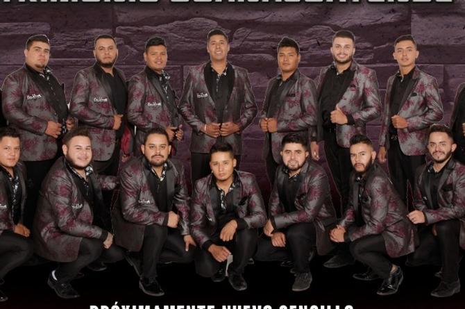 Banda La Delictiva retorna a los escenarios