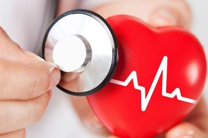 Prevención, la mejor forma de cuidar el corazón y evitar padecimientos