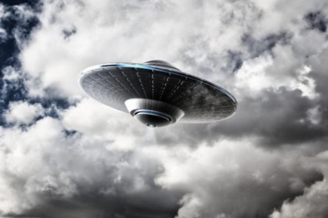 Desclasifica la CIA toda la información sobre los OVNIS