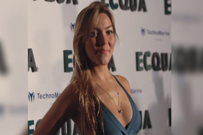 ¡Sigue el escándalo! Frida Sofia asegura que Enrique Guzmán violaba a Silvia Pinal