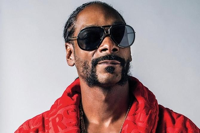 Snoop Dogg aparece cantando 'Las nieves de enero' de Chalino Sánchez (+video)