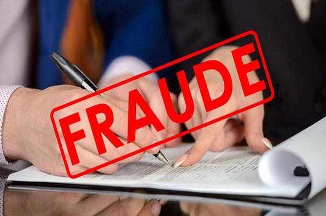 Infonavit alerta sobre fraudes, checa como puedes evitarlos