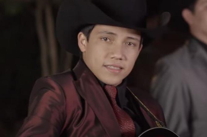 Asesinan al cantante de banda Julio Verdugo (+video)