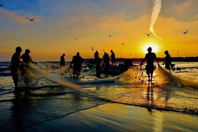 Fin de semana con ambiente bochornoso en Veracruz, aumenta el calor