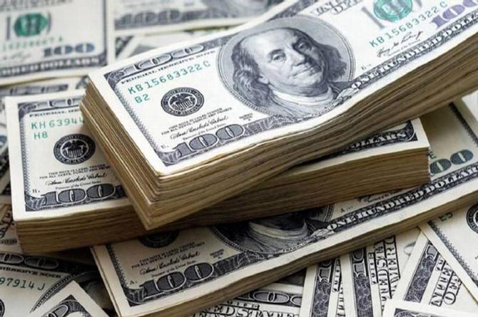 Hombre deposita todo su dinero por error a un desconocido
